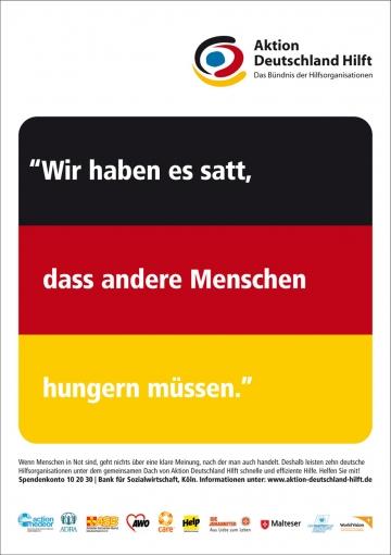 Aktion Deutschland Hilft 1