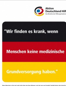 Aktion_Deustchland_Thumb