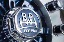 Bergische Achsen Eco Plus Broschüre