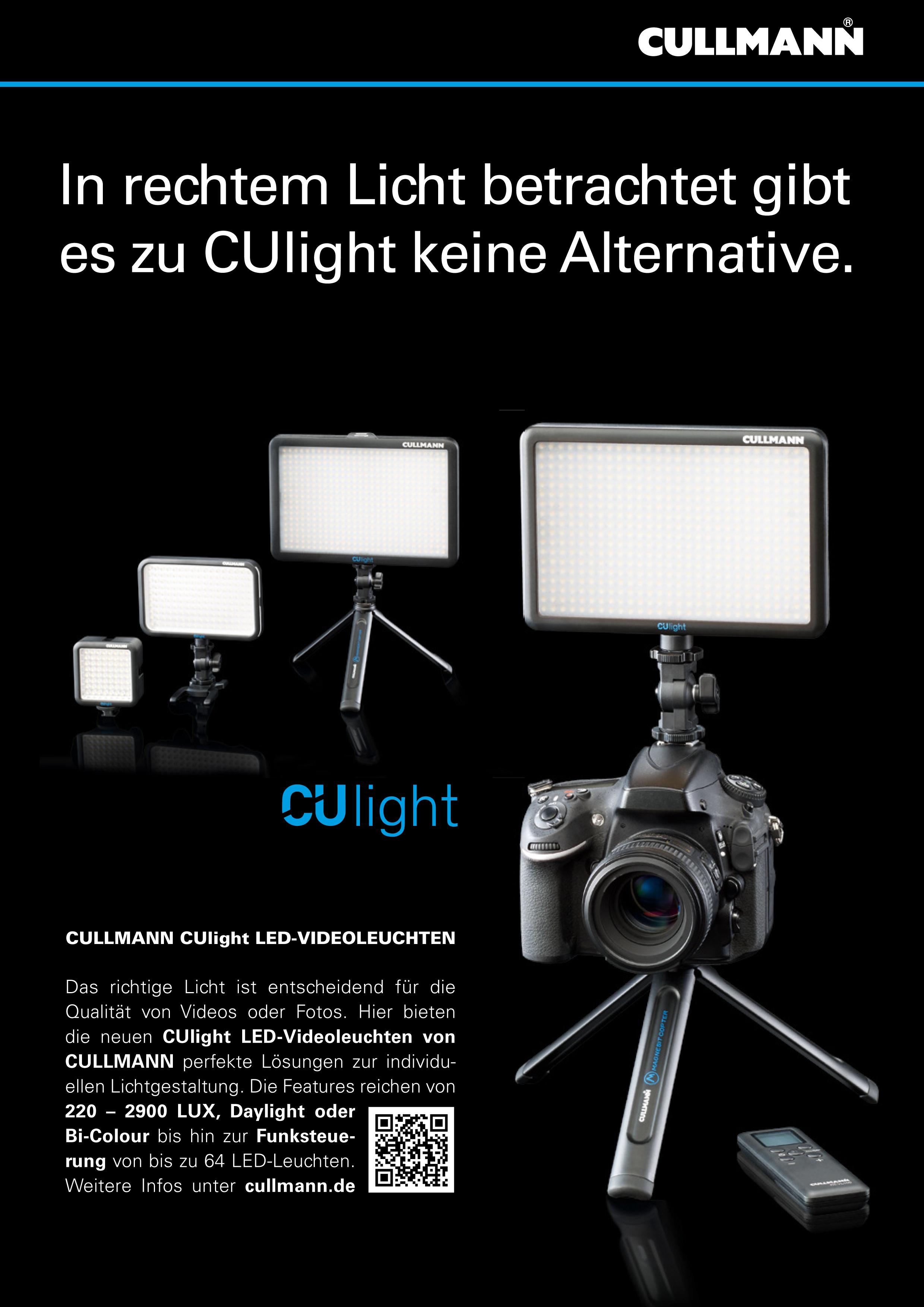 culight-led-videoleuchten
